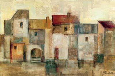 Nostalgie by Silvia Vassileva