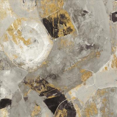 Painted Desert Neutral by Silvia Vassileva