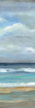 Seashore II by Silvia Vassileva