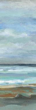 Seashore IV by Silvia Vassileva