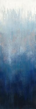 Silver Wave I by Silvia Vassileva