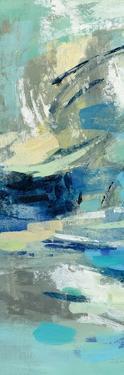 Unexpected Wave II by Silvia Vassileva