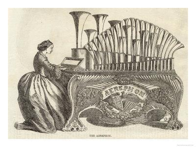 https://imgc.allpostersimages.com/img/posters/similar-to-the-calliope-this-american-instrument-is-basically-an-organ_u-L-OVGXF0.jpg?p=0
