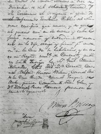 https://imgc.allpostersimages.com/img/posters/simon-bolivar-s-last-will-and-testament-dictated-in-santa-marta-in-colombia-in-1830-colombia_u-L-POPD1W0.jpg?artPerspective=n