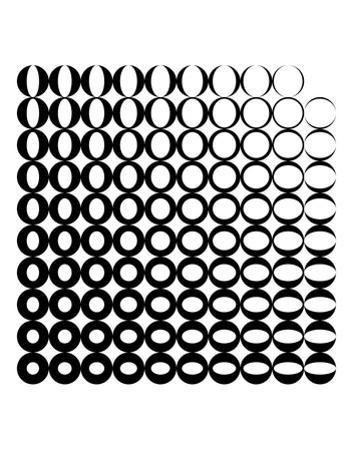 0 to Zero by Simon C. Page