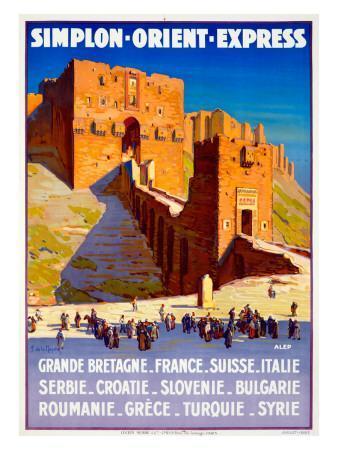 https://imgc.allpostersimages.com/img/posters/simplon-orient-express-grande-bretagne_u-L-F4KINO0.jpg?p=0