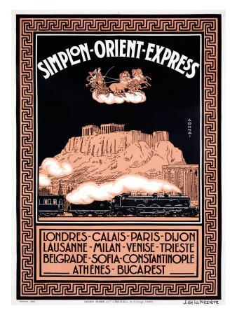https://imgc.allpostersimages.com/img/posters/simplon-orient-express-londres_u-L-F4KIOV0.jpg?p=0