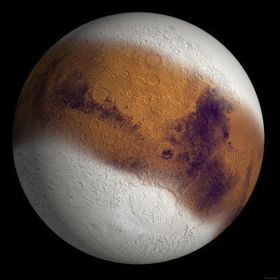https://imgc.allpostersimages.com/img/posters/simulated-view-of-mars_u-L-P61E0O0.jpg?artPerspective=n