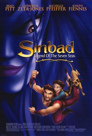 https://imgc.allpostersimages.com/img/posters/sinbad-legend-of-the-seven-seas_u-L-E84JO0.jpg?artPerspective=n