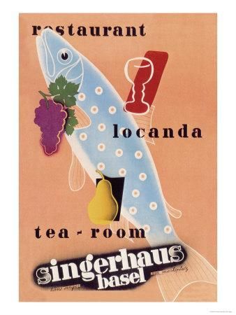 https://imgc.allpostersimages.com/img/posters/singerhaus-basel-restaurant-locanda-tea-room_u-L-P2CVXR0.jpg?artPerspective=n