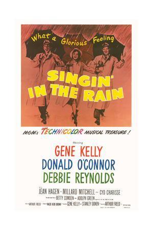 https://imgc.allpostersimages.com/img/posters/singin-in-the-rain_u-L-PN9R2P0.jpg?artPerspective=n