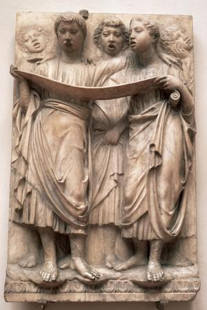 https://imgc.allpostersimages.com/img/posters/singing-angels-relief-from-the-cantoria-by-luca-della-robbia-1400-82-c-1435_u-L-PLC4900.jpg?p=0