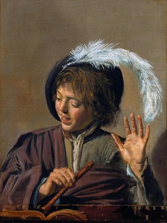 https://imgc.allpostersimages.com/img/posters/singing-boy-with-flute-c-1623_u-L-PTPZII0.jpg?p=0