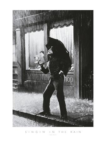 https://imgc.allpostersimages.com/img/posters/singing-in-the-rain_u-L-F8RN250.jpg?artPerspective=n