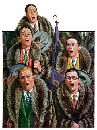 https://imgc.allpostersimages.com/img/posters/singing-men-in-raccoon-coats-november-16-1929_u-L-PHX1XT0.jpg?artPerspective=n