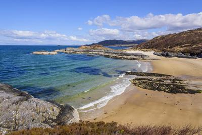 https://imgc.allpostersimages.com/img/posters/singing-sands-beach-kentra-ardnamurchan-peninsula-lochaber-highlands-scotland-united-kingdom_u-L-PWFATA0.jpg?p=0