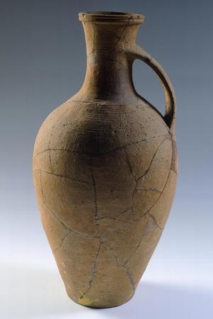 https://imgc.allpostersimages.com/img/posters/single-handled-ceramic-bottle-crimea-bulgarian-civilization-8th-10th-century_u-L-POPAI50.jpg?p=0