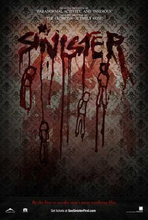 https://imgc.allpostersimages.com/img/posters/sinister-movie-poster_u-L-F5H6YS0.jpg?artPerspective=n