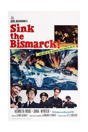 https://imgc.allpostersimages.com/img/posters/sink-the-bismarck_u-L-PYA7EF0.jpg?artPerspective=n