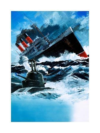 https://imgc.allpostersimages.com/img/posters/sinking-of-the-lusitania_u-L-PP9R5O0.jpg?p=0