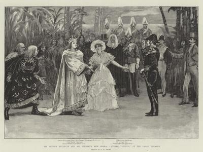 https://imgc.allpostersimages.com/img/posters/sir-arthur-sullivan-and-mr-gilbert-s-new-opera-utopia-limited-at-the-savoy-theatre_u-L-PUMU5C0.jpg?p=0