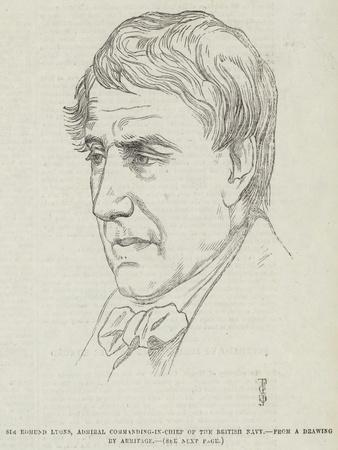 https://imgc.allpostersimages.com/img/posters/sir-edmund-lyons-admiral-commanding-in-chief-of-the-british-navy_u-L-PUKODT0.jpg?artPerspective=n