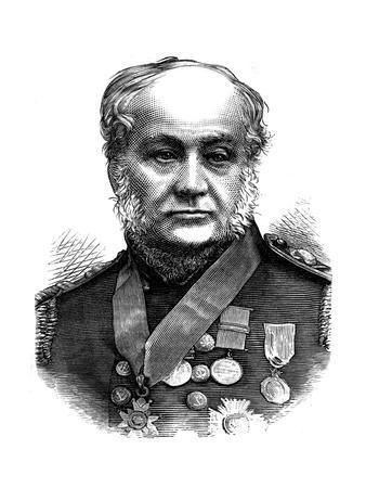 https://imgc.allpostersimages.com/img/posters/sir-edward-belcher-british-naval-officer_u-L-PS3EDL0.jpg?artPerspective=n