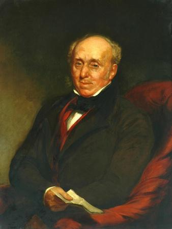 Francis Baildon, 1846