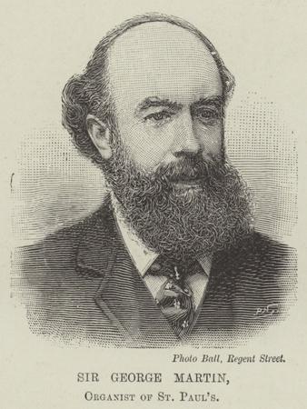 https://imgc.allpostersimages.com/img/posters/sir-george-martin-organist-of-st-paul-s_u-L-PVLIQB0.jpg?p=0
