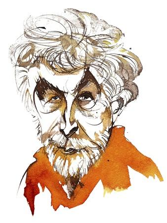 https://imgc.allpostersimages.com/img/posters/sir-harrison-birtwistle-english-composer-ink-portrait_u-L-Q1GTWPP0.jpg?artPerspective=n