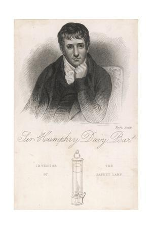 https://imgc.allpostersimages.com/img/posters/sir-humphry-davy_u-L-PSAU3A0.jpg?artPerspective=n
