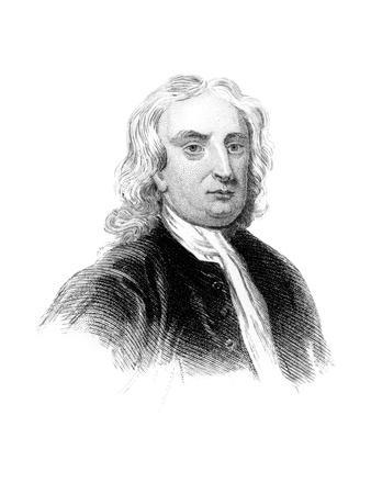 https://imgc.allpostersimages.com/img/posters/sir-isaac-newton-english-physicist-mathematician-and-astronomer_u-L-PTJRFD0.jpg?artPerspective=n