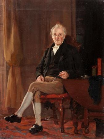 Thomas Bewick, 1884