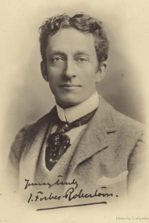 https://imgc.allpostersimages.com/img/posters/sir-johnston-forbes-robertson-english-stage-actor-and-theatre-manager_u-L-PRF4940.jpg?p=0