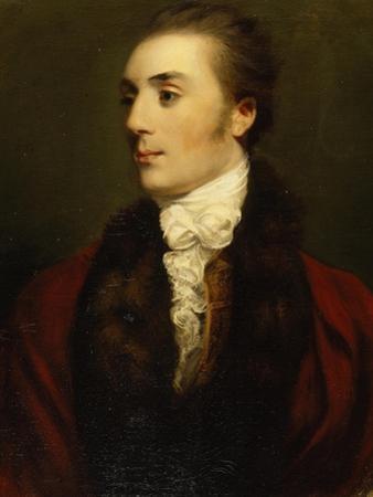 James Hare, M.P.