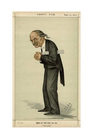 https://imgc.allpostersimages.com/img/posters/sir-julius-benedict-spy_u-L-PS1X5Z0.jpg?p=0