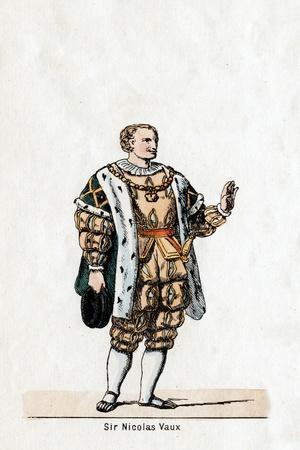 https://imgc.allpostersimages.com/img/posters/sir-nicholas-vaux-costume-design-for-shakespeare-s-play-henry-viii-19th-century_u-L-PTMAC70.jpg?p=0