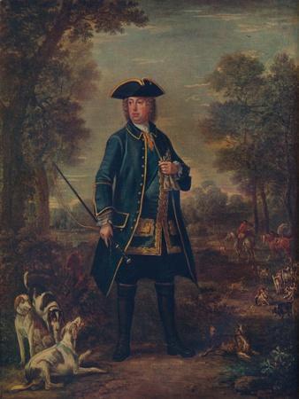 https://imgc.allpostersimages.com/img/posters/sir-robert-walpole-wth-hounds-c18th-century_u-L-Q1EFF0E0.jpg?artPerspective=n