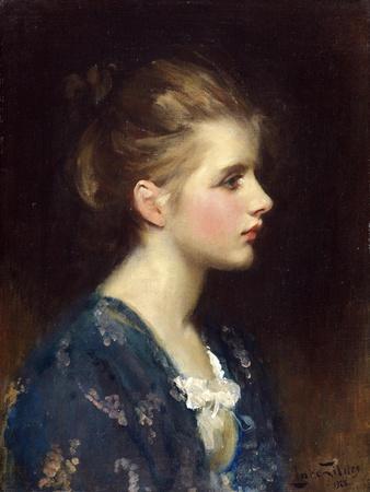Nina, 1923