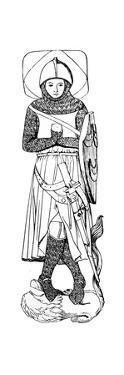 Sir William De Ryther