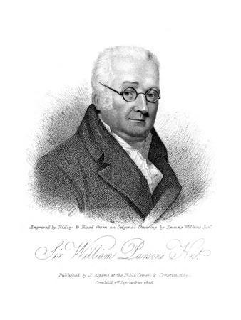 https://imgc.allpostersimages.com/img/posters/sir-william-parsons_u-L-PSEMSZ0.jpg?p=0