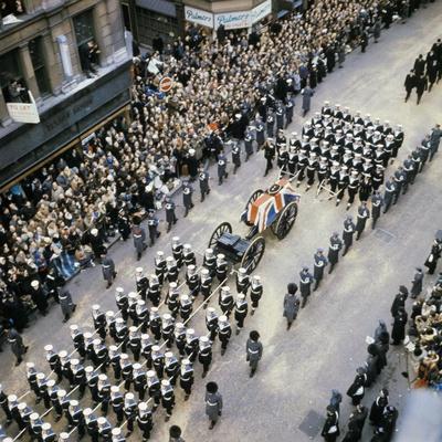 https://imgc.allpostersimages.com/img/posters/sir-winston-churchill-funeral-procession_u-L-PZOJ7N0.jpg?artPerspective=n