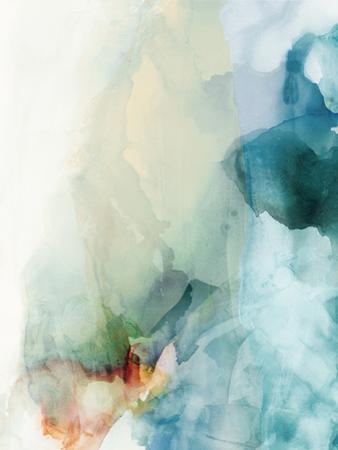 Aversion I by Sisa Jasper