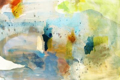 Deviation II by Sisa Jasper
