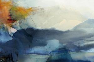 Devotion by Sisa Jasper