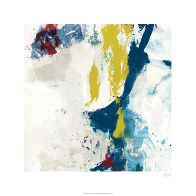 Impulse III by Sisa Jasper