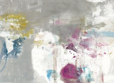 Minute I by Sisa Jasper