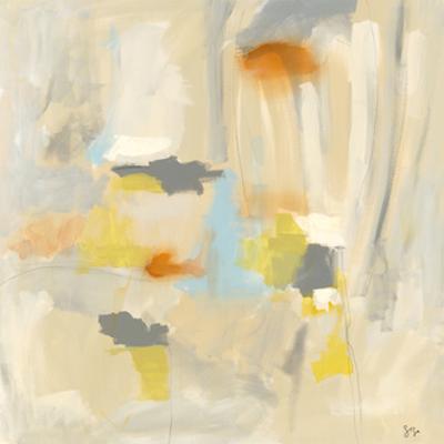 Sacred II by Sisa Jasper