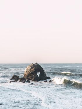 Coast Ii by Sisi and Seb