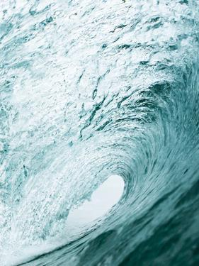 Wave by Sisi and Seb